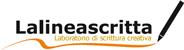 Lalineascritta – Laboratorio di scrittura creativa