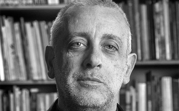 Giuseppe montesano: una voce autoriale inimitabile