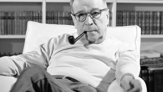 Sempre vicini, ma sempre soli. L'incomunicabilità mostrata da Simenon.