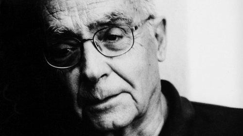 Non un romanzo profetico, ma attuale, come il cuore umano mostrato da Saramago