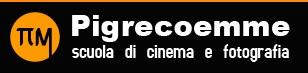 Pigrecoemme: scuola di cinema e fotografia