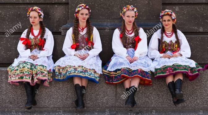 Progetto editoriale: Cattedre, vicoli e polacche